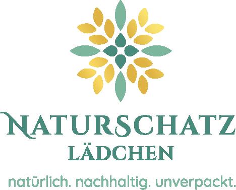 Logo Naturschatzlädchen