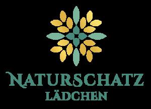 Naturschatzlädchen Logo
